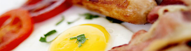 breakfast-header