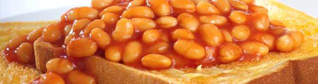 on-toast-header