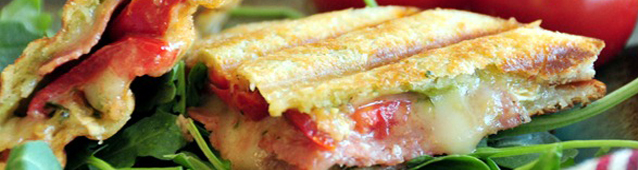 panini-header